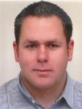 Christian Brosze, Näsdtoffmanagement, Agrar Aktiv